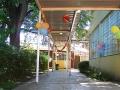 Hogar Terapéutico Florida II - Instalaciones